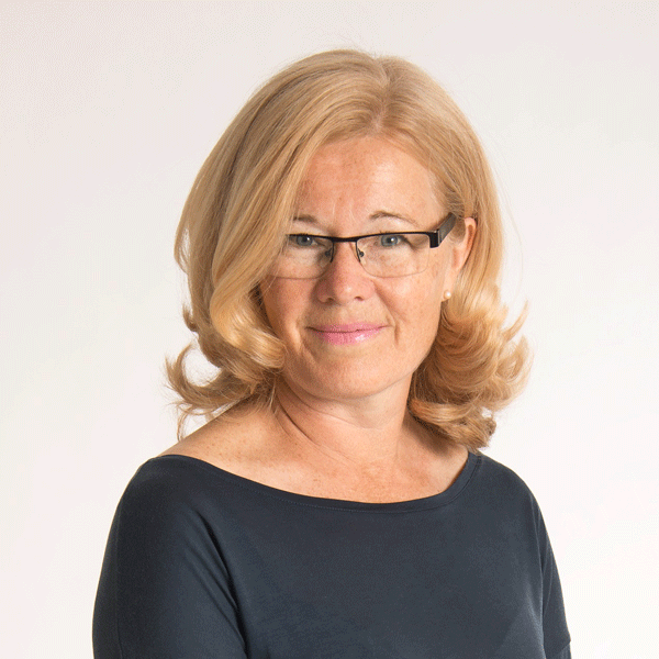 LOTTA KARLSSON JAVÉN