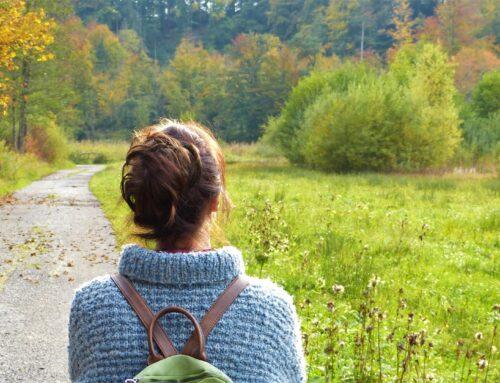 Långvarig stress sänker vårt immunförsvar